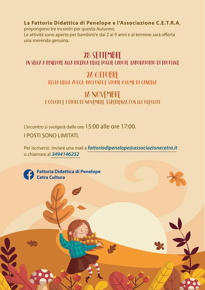 autunno-IN FATTORIAretro
