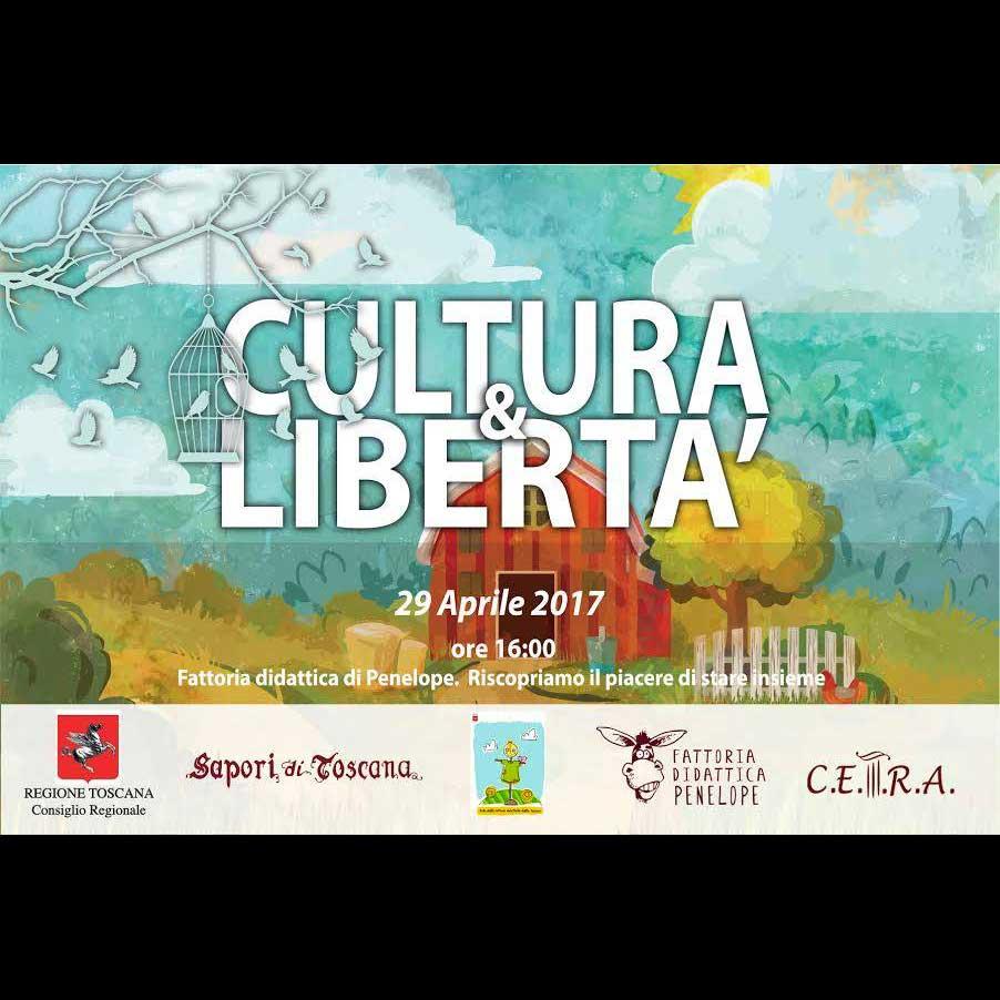 Cultura-e-liberta