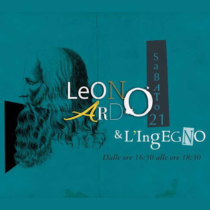 Leonardo-e-l'ingegno-fronte-2019