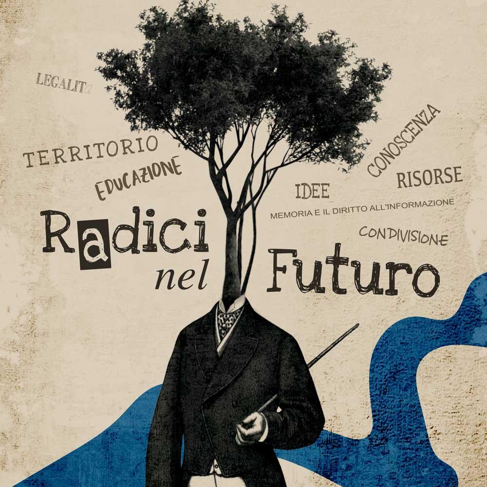 Radici-nel-Futuro