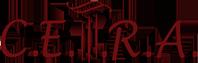 Associazione Cetra Logo