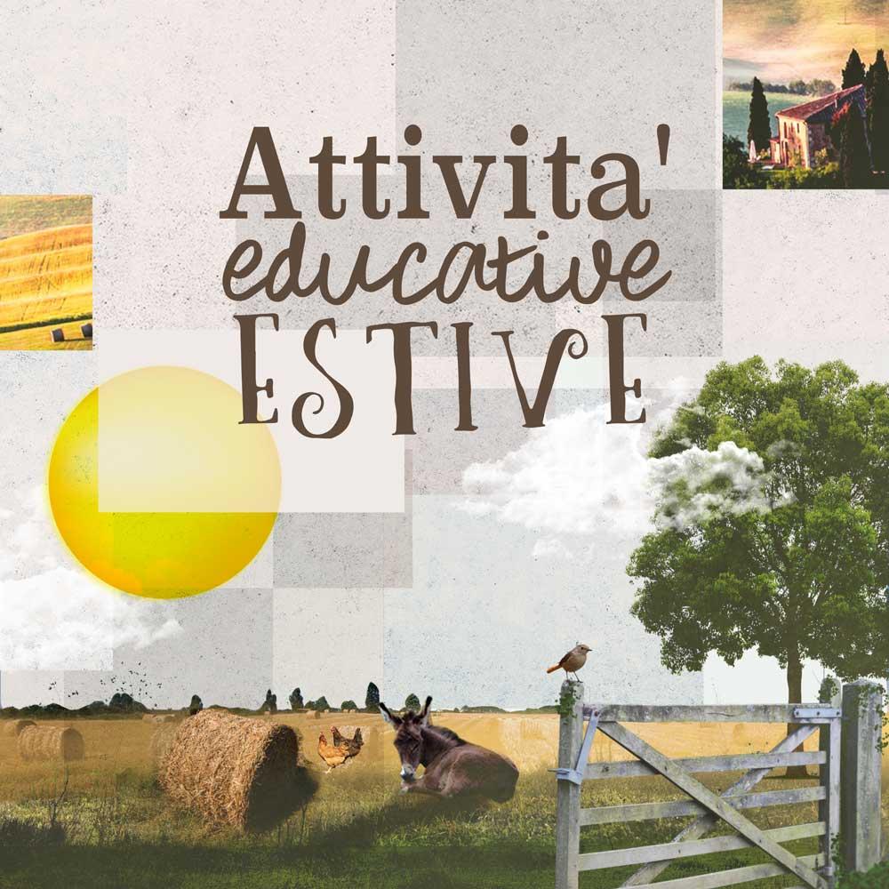 attivita-educative-estive-in-fattoria
