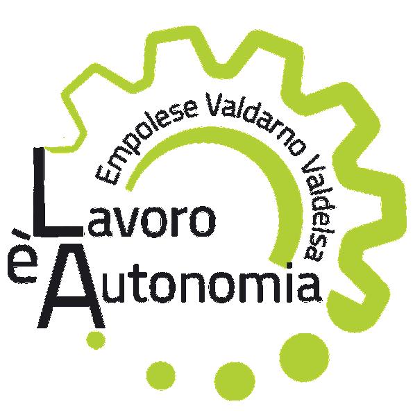 lavoro-e-autonomia
