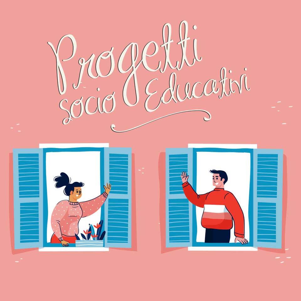 progetti-socio-educativi