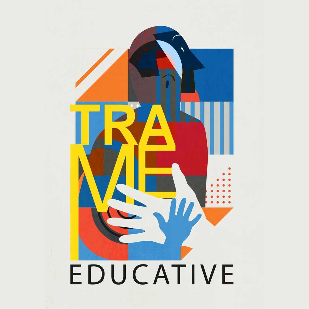 Trame Educative