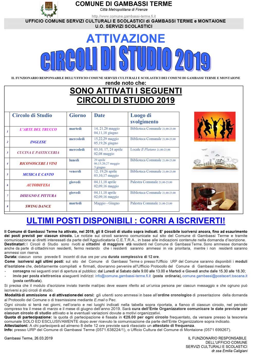 Circoli-di-studio-2019