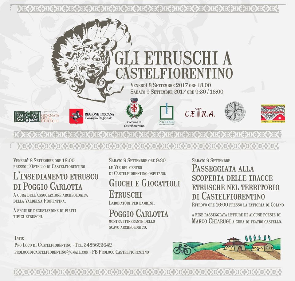 Etruschi fronte 2017