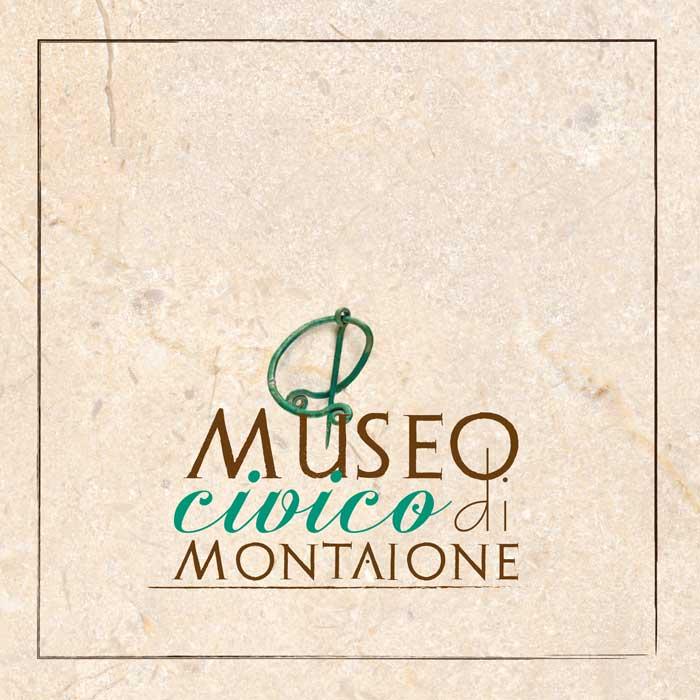 museo-civico-di-montaione